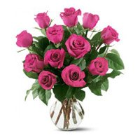 Deliver Flower to India