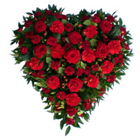 Deliver Flowers and Chocolates to India