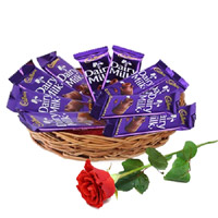 Order Online Valentine's Day Gifts to India