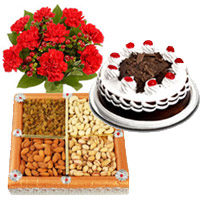 Online Gifts to India