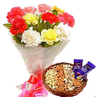 Order Online Gifts to India