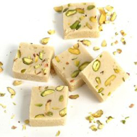 Send 500gm Mawa Barfi as Diwali Gifts to Bhilai