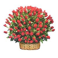 Flowers to India Same Day Delivery : Promise Day Gifts in India