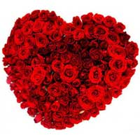 Online Flowers to India : Rose Delivery India