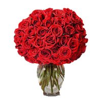 Send Flowers to India : Valentine's Day Flowers Delivery in India