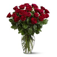 Rose Day Flowers to India : Flower Delivery in India