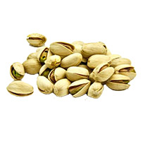 Send Rakhi Gifts to India including 500 gm Pistachio