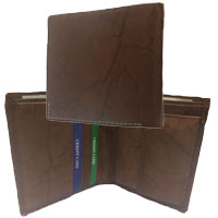 Send Online Father's Day Gifts in India