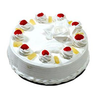 Same Day Cake Delivery India