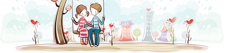 Send Valentine's Day Gifts to Chandigarh